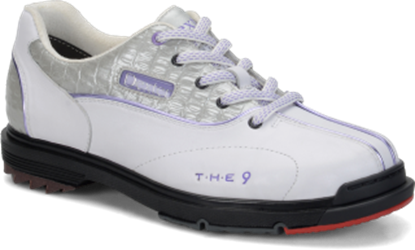 Picture of SST9 White - Women's