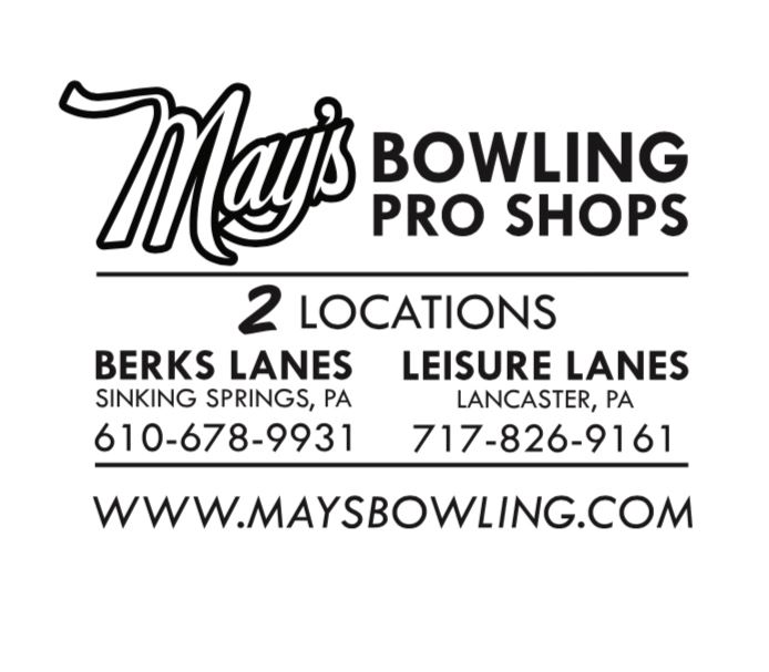 May's Bowling and Billiards