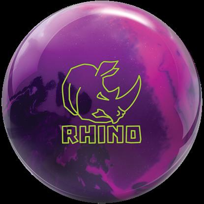 Picture of Rhino - Magenta/Purple/Navy